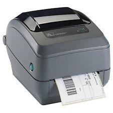 Imprimante étiquettes Tradeo caisse tactile