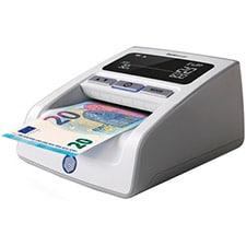 Détecteurs faux billets Tradeo caisse enregistreuse